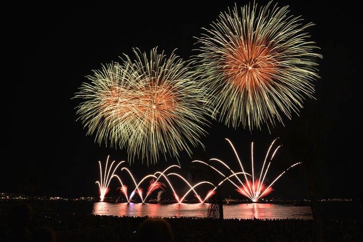 Fireworks 535198 480