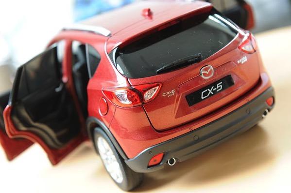 Car 1360477 480