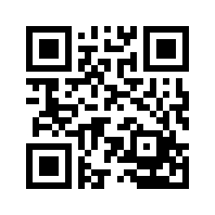 QR Code1508920277