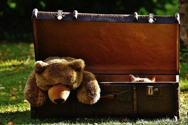 Luggage 1650189 480