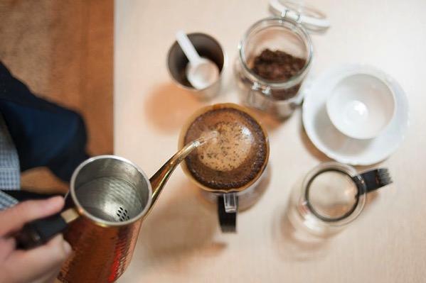 Coffee 2431162 480