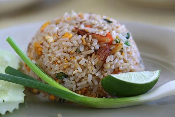 Fried rice 3023040 480