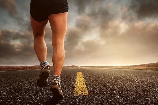 Jogging 2343558 480