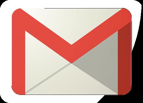 Gmail 1162901 340