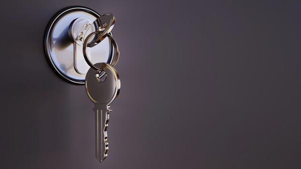 Key 3348307 960 720